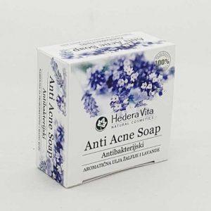 anti-akne-sapun-zalfija-lavanda