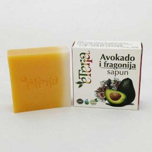 avokado-fragonija-sapun