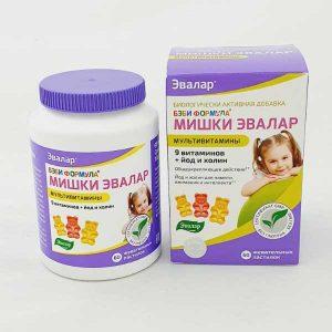 bebi-medvedi-multivitamini
