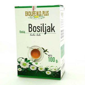 bosiljak-caj