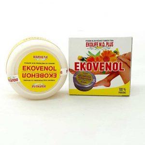 ekovenol
