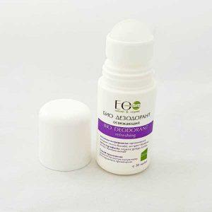 eo-bio-dezodorans-osvezavajuci