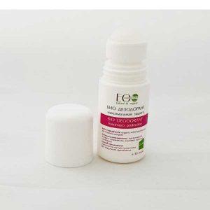 eo-dezodorans-maksimalna-zastita