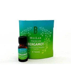etarsko-ulje-bergamot