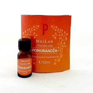 etarsko-ulje-pomorandza