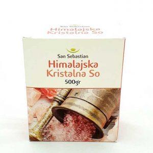 himalajska-kristalna-so-500gr