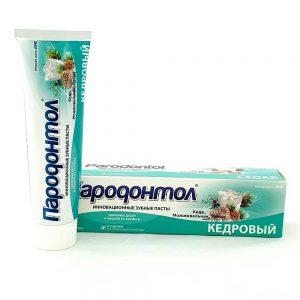 pasta-za-zube-paradotol-na-bazi-kedra