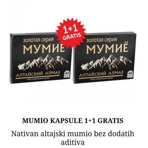 mumio-kapsule-1+1
