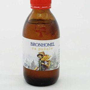 Bronhomel-za-pusace