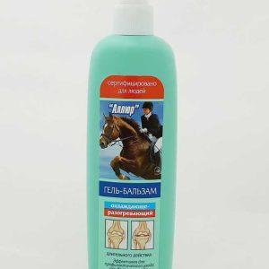 Konjski-gel-balzam-hladjenje-i-zagrevanje